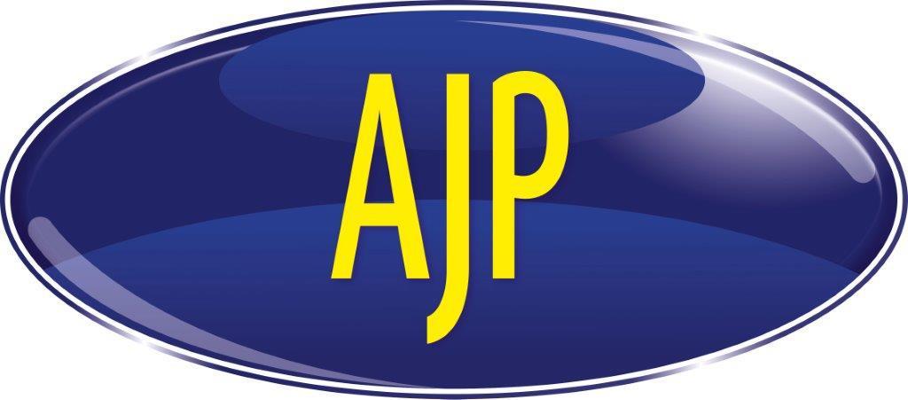 Image de l'agence AJP Immobilier - Carquefou