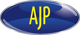Image de l'agence AJP Immobilier - Cholet