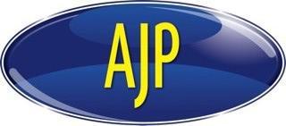 Image de l'agence AJP Immobilier - Les Moutiers-en-Retz