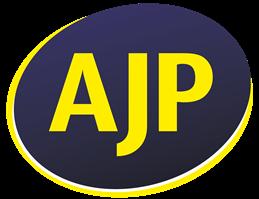 Image de l'agence AJP Immobilier - Rennes Est