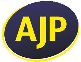 Image de l'agence AJP Immobilier - Rennes Nord