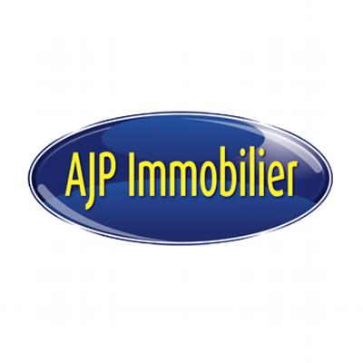 Image de l'agence AJP Immobilier - Saint Nazaire