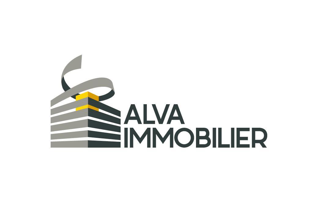 Image de l'agence ALVA Immobilier