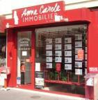 Image de l'agence Anne Carole Immobilier