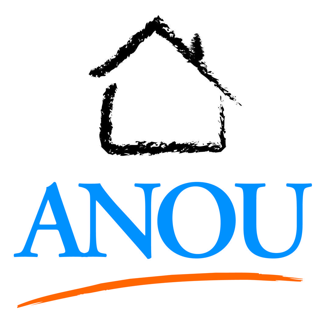 Image de l'agence Anou immobilier