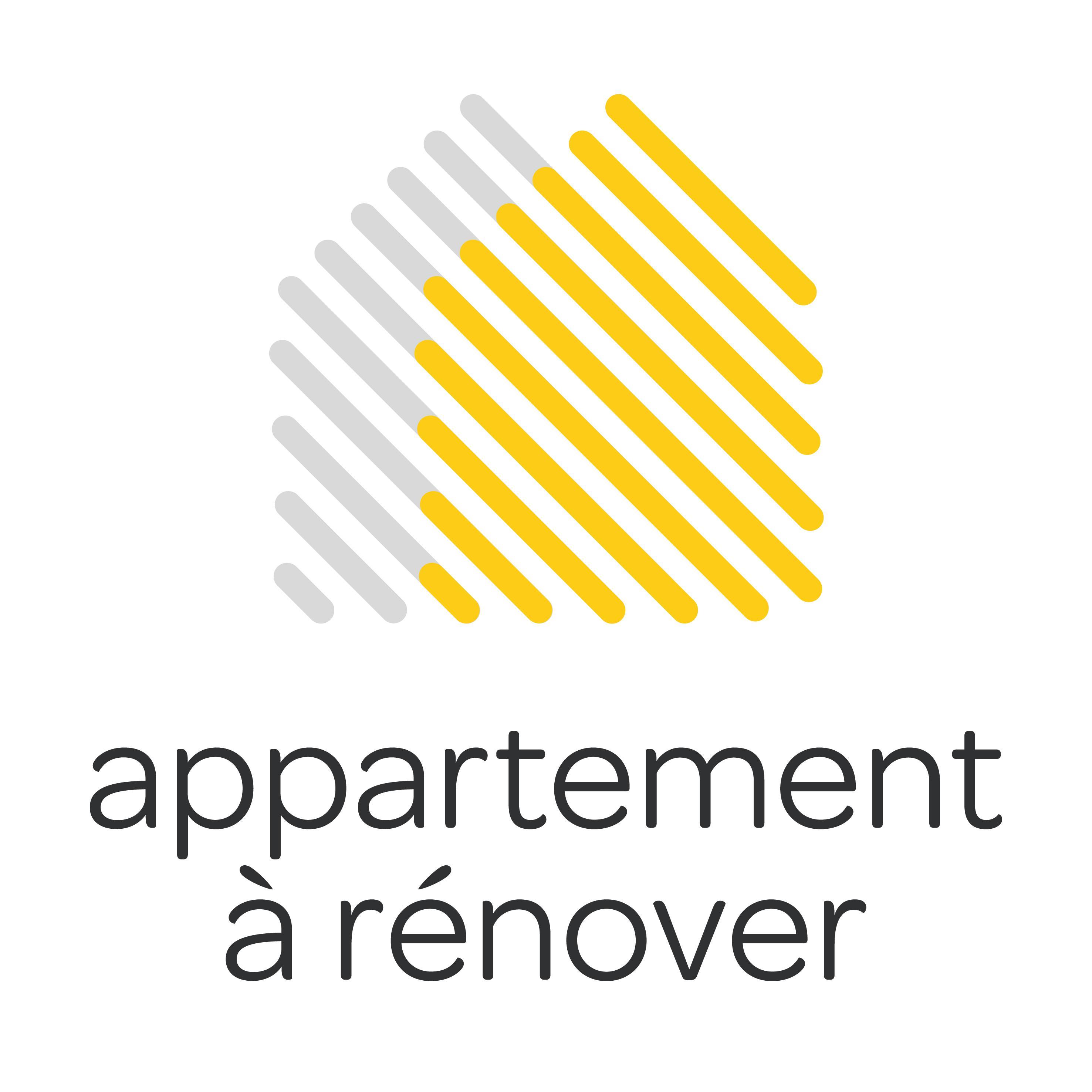 Image de l'agence Appartement à rénover