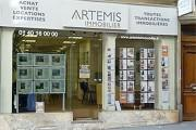 Image Agence : Artemis Immobilier