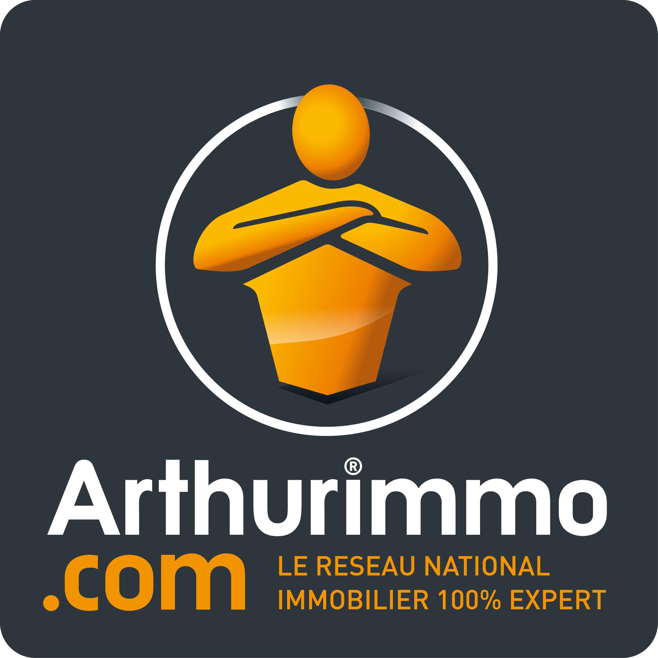 Image de l'agence Arthurimmo - Objectif Immobilier