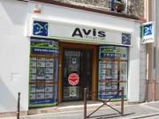 Image de l'agence Avis Immobilier Houilles