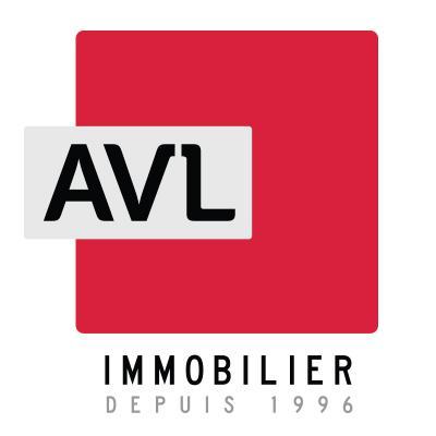 Image de l'agence AVL immobilier - PARIS 19e Laumiere