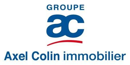 Image de l'agence Axel Colin Immobilier