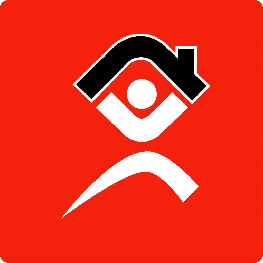 Image de l'agence Booster Immobilier - Toulouse Saint Cyprien