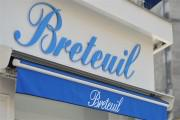 Image de l'agence Breteuil Immobilier