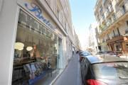 Image de l'agence Breteuil Immobilier Paris 16