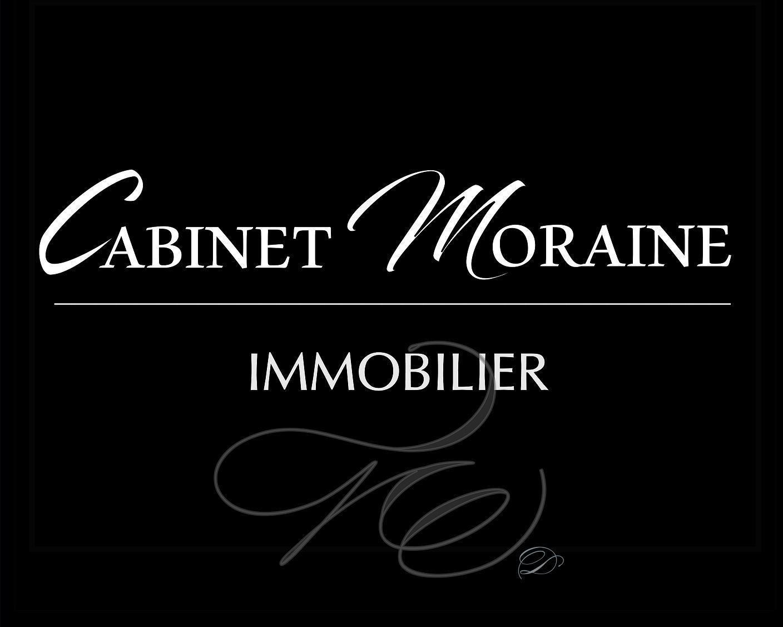 Image de l'agence CABINET MORAINE IMMOBILIER