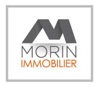 Image de l'agence Cabinet Morin Immobilier