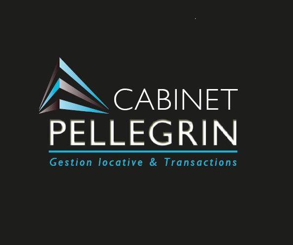 Image de l'agence Cabinet Pellegrin