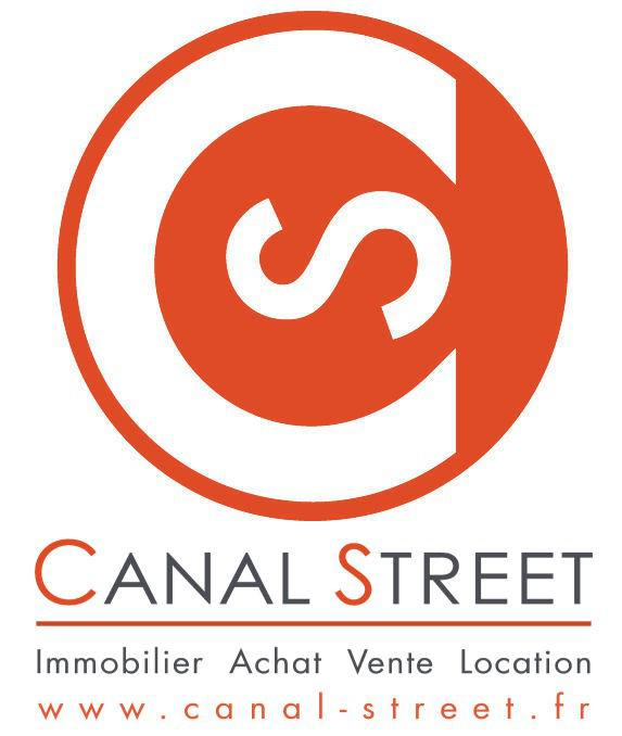 Image Agence : Canal Street