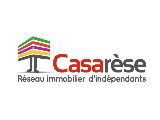 Image de l'agence Casarèse