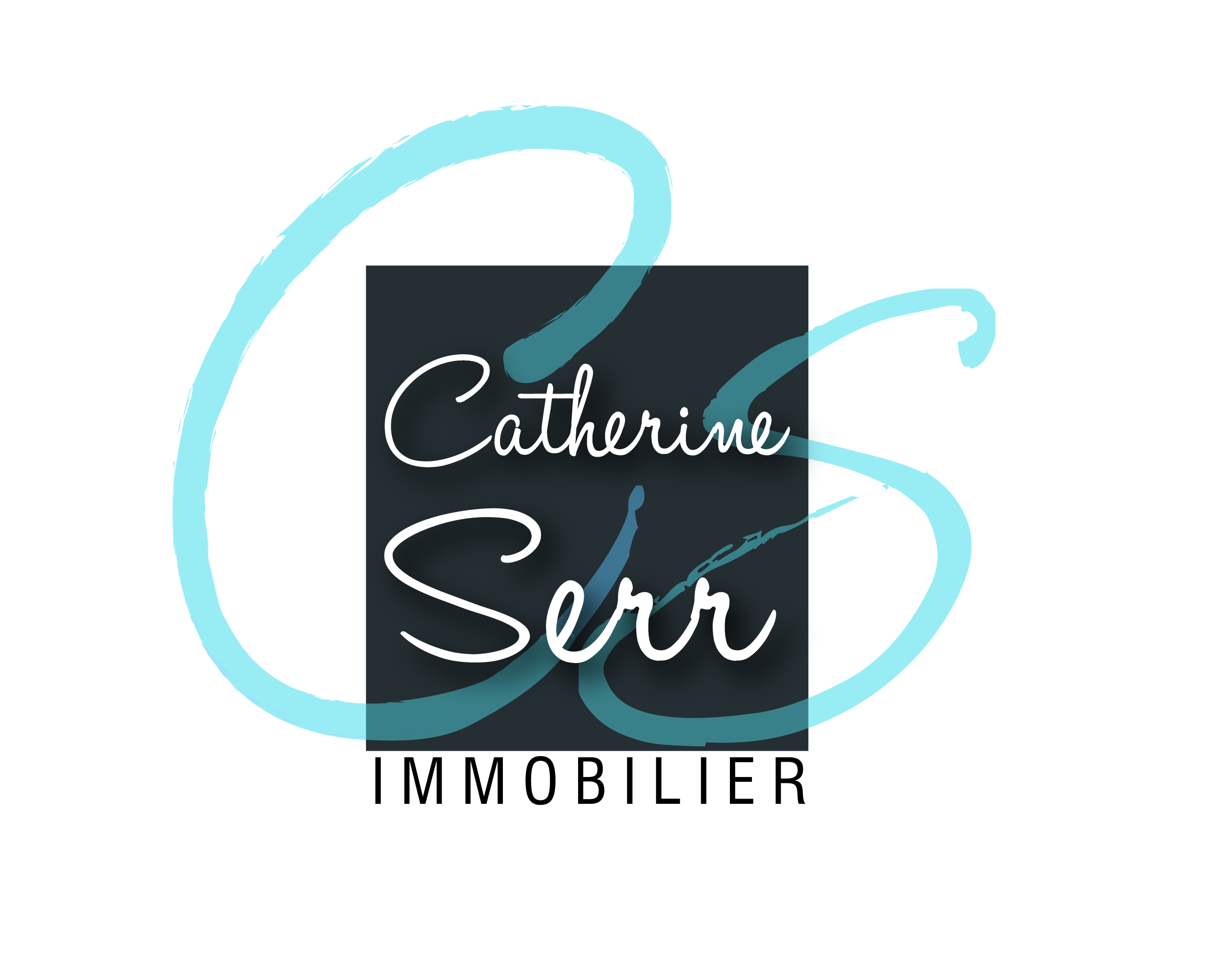 Image Agence : Catherine Serr Immobilier