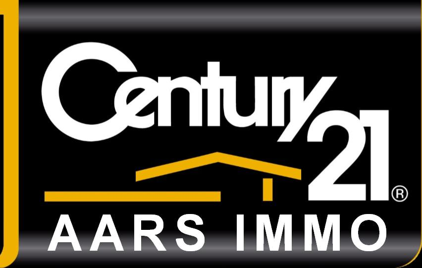 Image de l'agence Century 21 AARS Immo