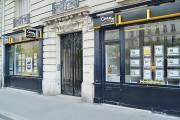 Image de l'agence CENTURY 21 Agence des Ternes