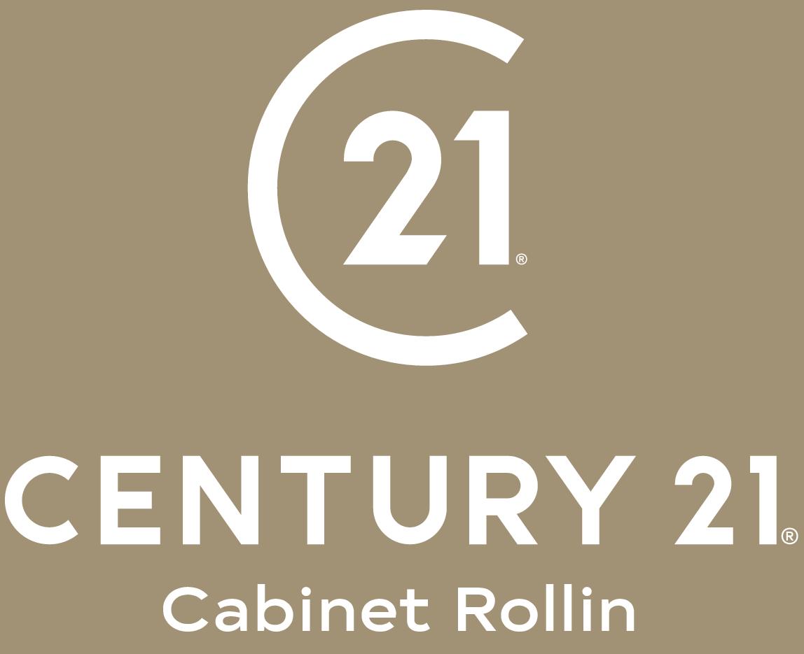 Image de l'agence Century 21 Cabinet Rollin
