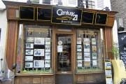 Image Agence : CENTURY 21 Chorus Bastille