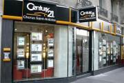 Image de l'agence CENTURY 21 Chorus Saint-Antoine