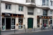 Image Agence : CENTURY 21 L'Ami Immobilier Conseil