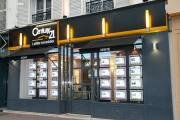 Image de l'agence CENTURY 21 Laffitte Immobilier