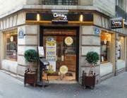 Image de l'agence CENTURY 21 Prestige Montmartre