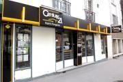 Image de l'agence CENTURY 21 Saint-Fargeau