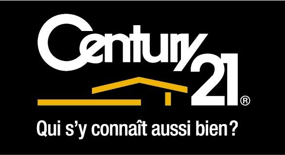 Image de l'agence CENTURY21 PORT MARIANNE HR IMMOBILIER