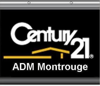 Image de l'agence CENTURY 21 ADM Grand Sud