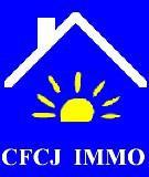 Image de l'agence CFCJ IMMO
