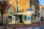 Image de l'agence Cimm Immobilier Corbeil Essonnes