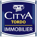 Image de l'agence Citya Tordo