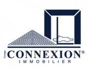 Image Agence : Connexion Immobilier