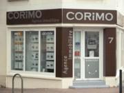 Image de l'agence Corimo Conseil Immobilier