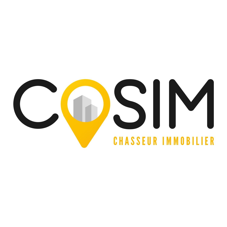 Image Agence : COSIM - Chasseur Immobilier Paris