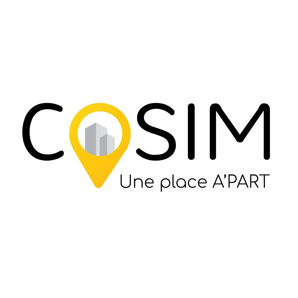 Image de l'agence COSIM
