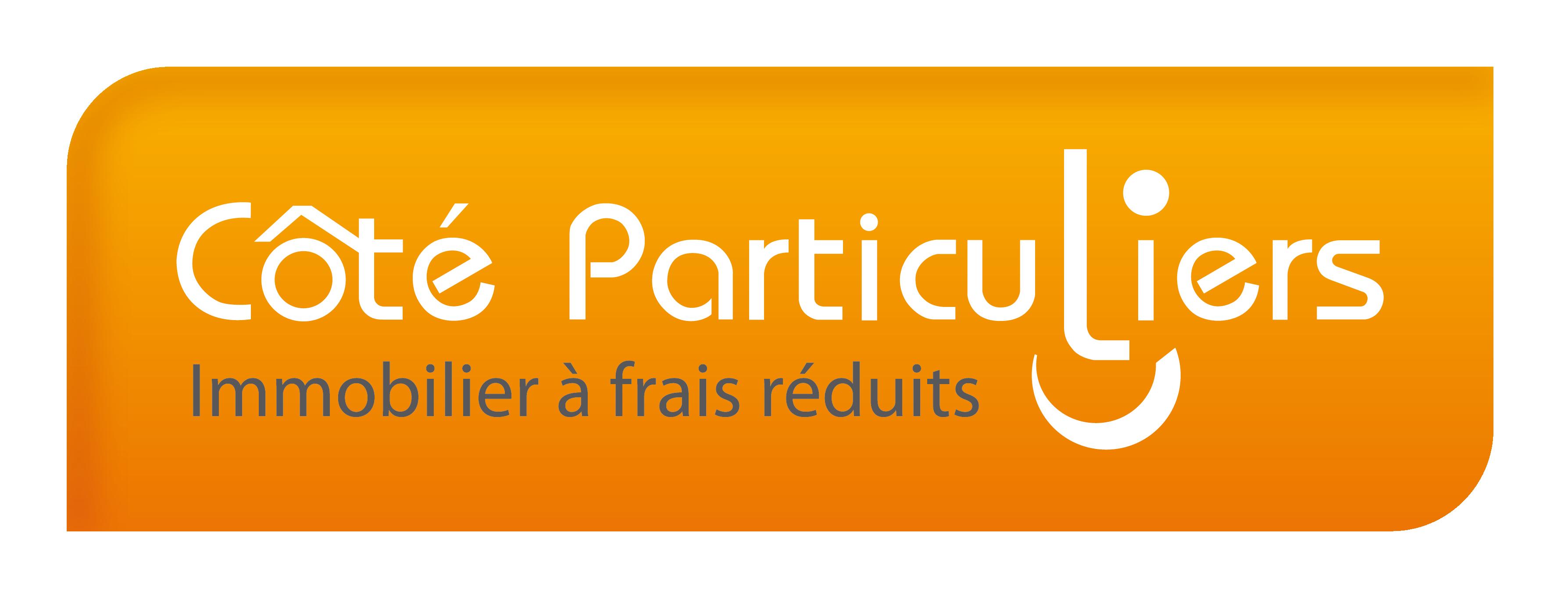 Image de l'agence Côté Particuliers - Douai