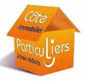 Image de l'agence Côté Particuliers - Toulouse Saint-Cyprien