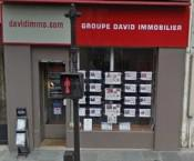 Image Agence : David Immobilier Saint-Georges