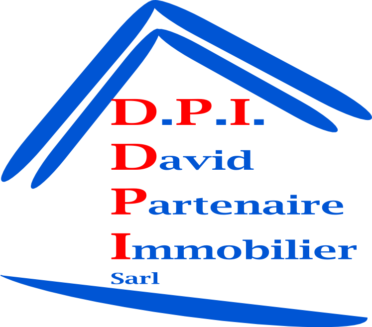 Image Agence : David Partenaire Immobilier