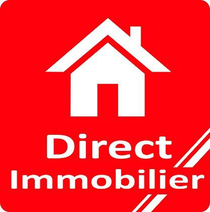 Image de l'agence Direct Immobilier