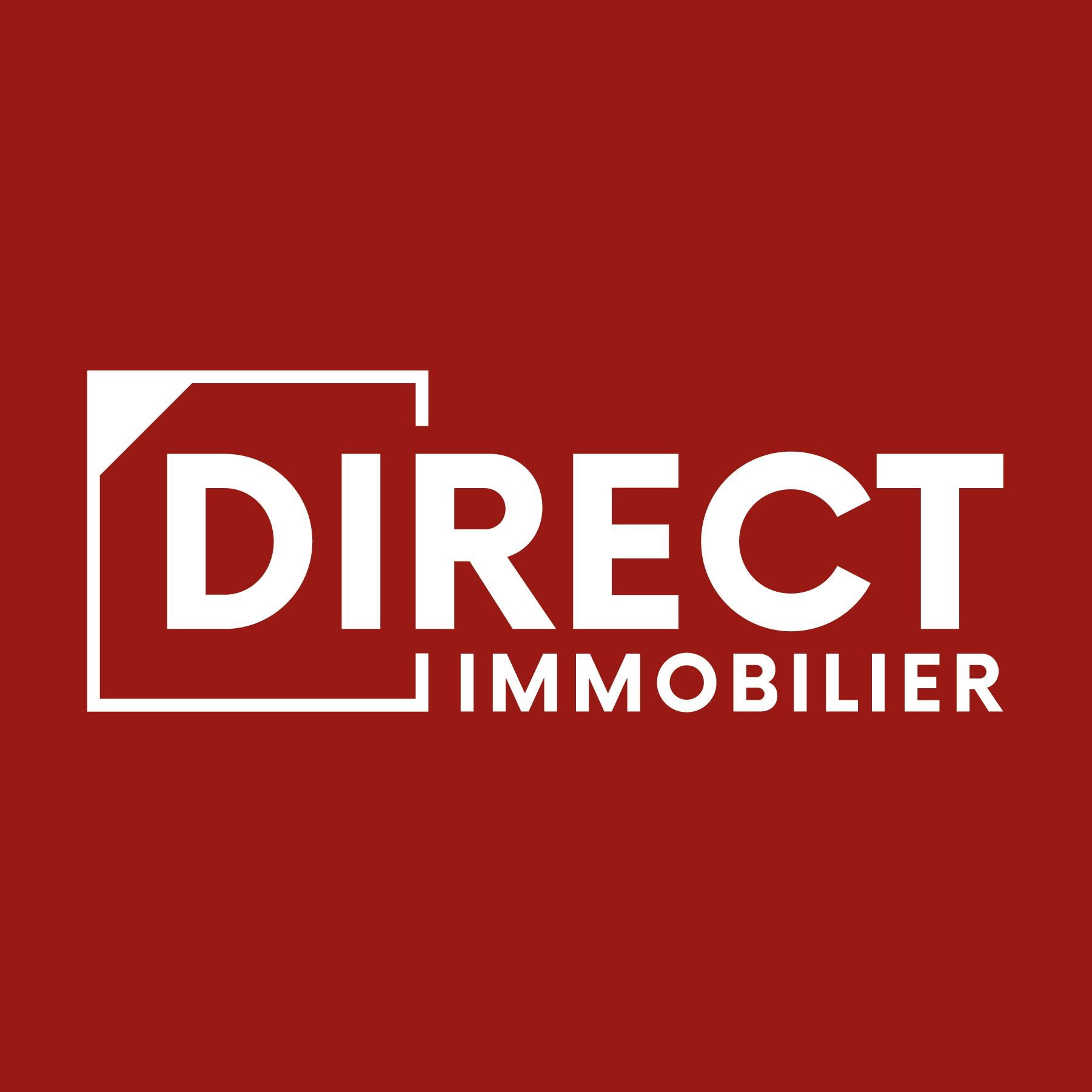 Image de l'agence Direct Immobilier