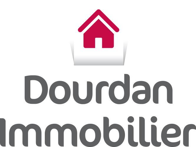 Image de l'agence Dourdan Immobilier