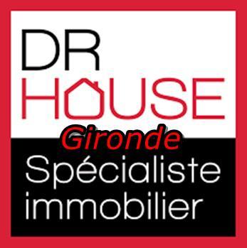 Image de l'agence Dr House Immobilier - Lars ERIKSEN